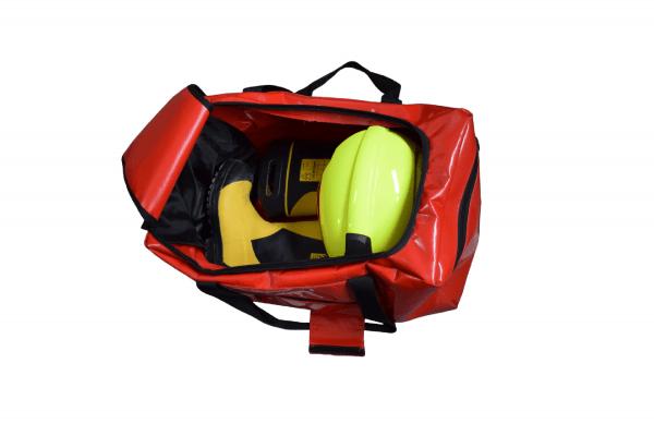 torba transportowa dla strażaka 2