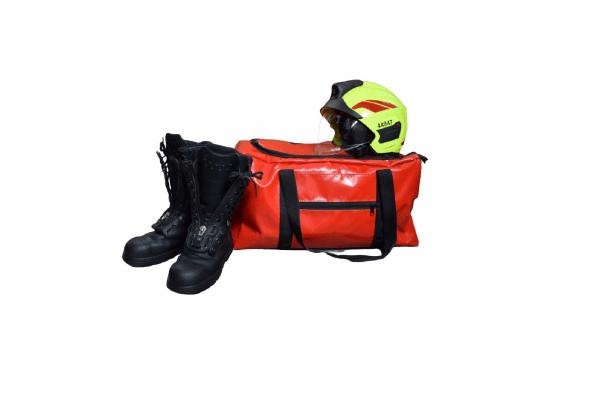 torba transportowa dla strażaka