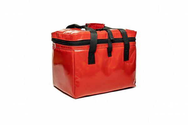 torba pielęgniarska medyczna