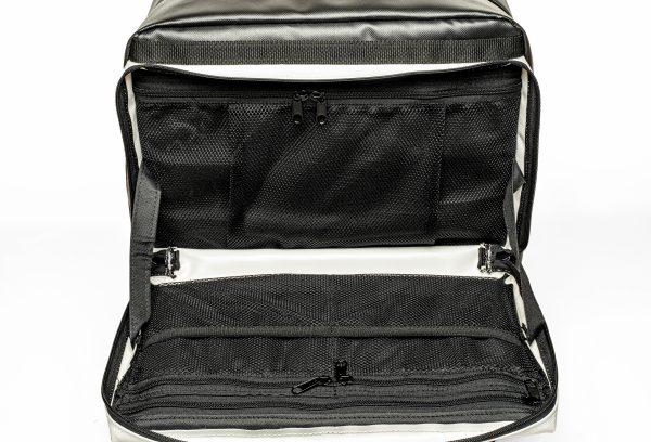 plecak medyczny PSP R1 PROPLAN