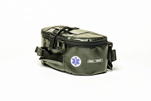 apteczka nerka dla ratownika medycznego