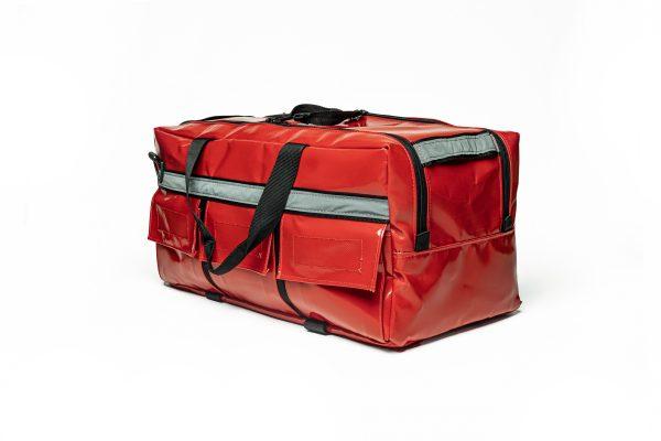 torba medyczna z funkcją plecaka pro-teht