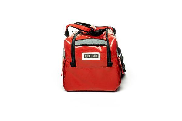torba medyczna transportowa pro-teht