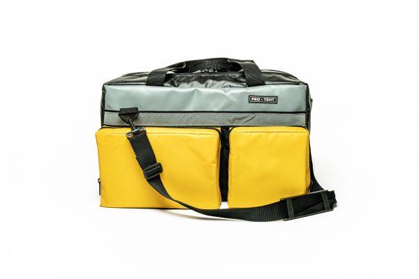 torba podróżna pro-teht