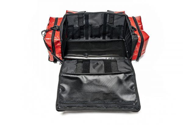 torba medyczna PSP R0 pro-teht